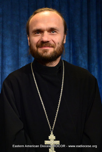 Иеромонах Фотий (Уланов)