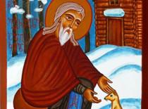 Святой Герман Аляскинский — просветитель Америки