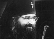 Чудеса святителя Иоанна Шанхайского и Сан-Францисского