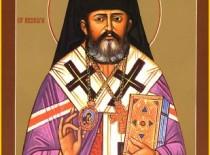 100-летие преставления Святителя Рафаила Бруклинского
