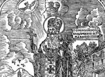 Святитель Симон, епископ Владимирский и Суздальский, Печерский