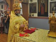 2015_prestolniy_prazdnik_khrama_ioasafa_belgorodskogo_3