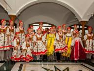 10_letie_elizavetinskogo_monastyrya_3
