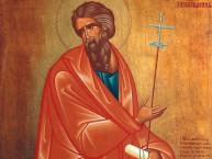 apostol_andrey_pervozvanniy_1
