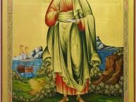 apostol_andrey_pervozvanniy_2