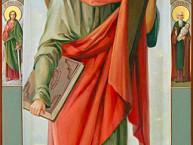 apostol_andrey_pervozvanniy_3
