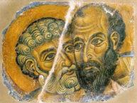 apostoly_petr_i_pavel_0
