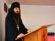 15 июля: Русская Зарубежная Церковь избрала нового епископа