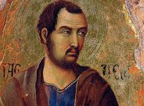 Преподобный Фаддей, Исповедник Студийский (+816)