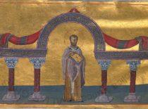 Святитель Флавиан Константинопольский (+449)