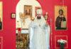 Все обвинения в адрес архимандрита Александра (Беля) оказались клеветой