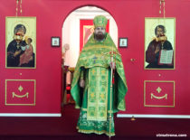 All Allegations Against Archimandrite Alexander (Belya) Are Slander